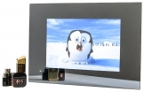AVEL AVS190FS (Magic Mirror)