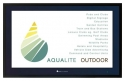 AquaLite Outdoor AQLH-52