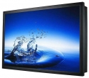 AquaView 65 Smart TV