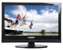Фузион MS-TV220LED