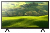 TCL L43S6400 42.5""